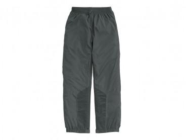 Pantaloni Moto Pioggia...