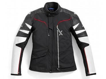 BMW Motorcycle Jacket XRIDE...