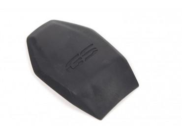 BMW Pad de réservoir noir -...