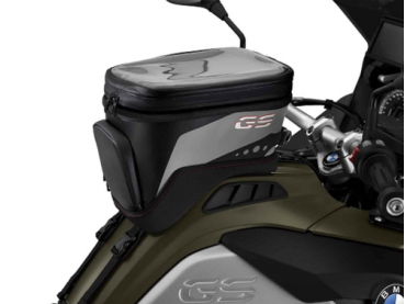 BMW Tank Bags R1200GS Adventure (K51)