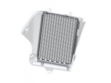 BMW Protective grille for...