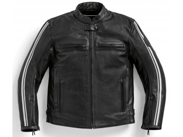 BMW Motorcycle Jacket...