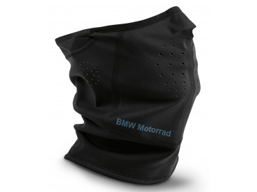 Neckwarmer Adventure BMW...