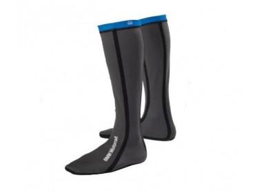 Socken HydroSock Waterproof...