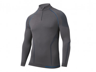 T-Shirt Fontionnel Thermo...