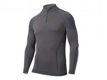 T-Shirt Funzionali Thermo...