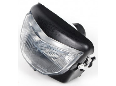 BMW Headlight Genuine (LV /...