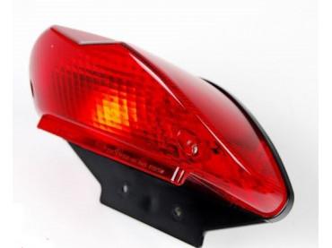 BMW Luz Trasera original...