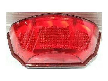 BMW LED Rear Light genuine...