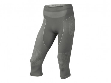 Pantaloni Moto 3/4 Summer...