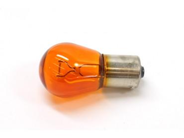 BMW Ampoule de clignotant...