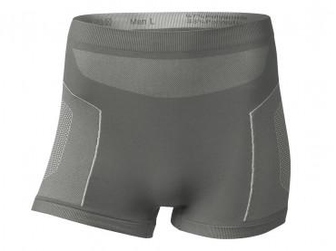 Shorts Funzionali Summer...
