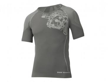 T-shirt Funktionelles Summer Herren BMW (Kurzarm) 2020