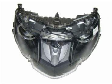 BMW Projecteur Xenon...
