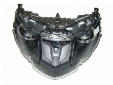 BMW Active Xenon Headlight...