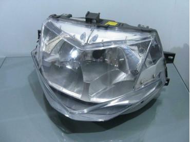 BMW Xenon Headlight genuine...