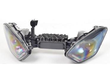 BMW Projecteur à LED Phare...