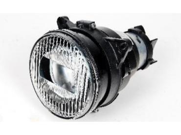 BMW Headlight Low beam...
