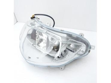 BMW Headlight Genuine -...