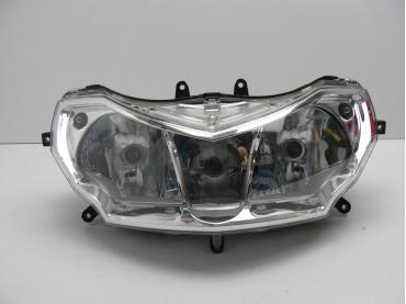 BMW Projecteur d'origine...