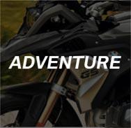 Style Adventure