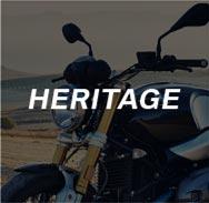Style Heritage