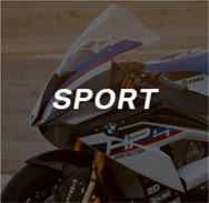 Style Sport