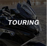 Style Touring